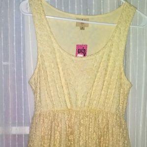 Lacey women's moxie dress